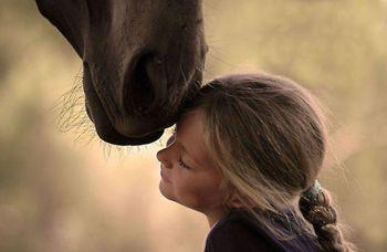kid-and-horse.jpg
