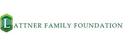 mtyp-supporters-lattner-family-foundation