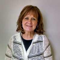 Carol Moser